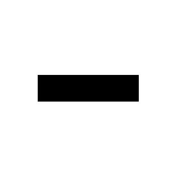 Emballê