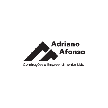 Adriano Afonso