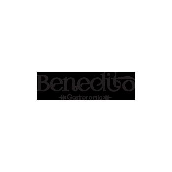 Benedito