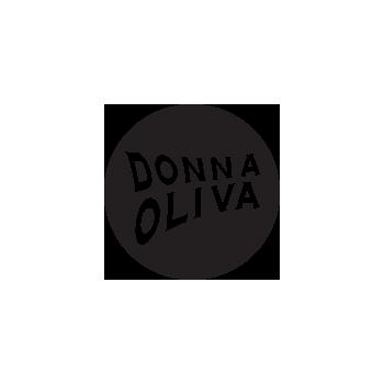 Donna Oliva