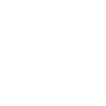 Fazenda Continental