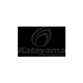 Katayama