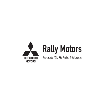 Rally Motors