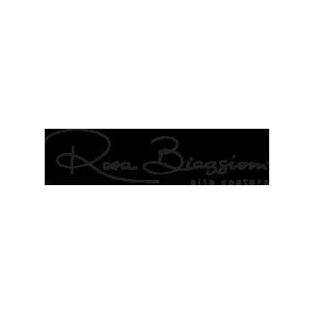 Rosa Biaggione
