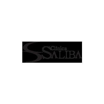 Clinica Saliba