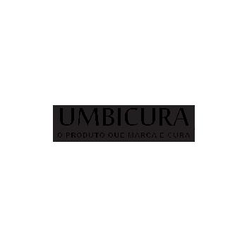 Umbicura