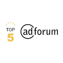 Ad Forum Top 5