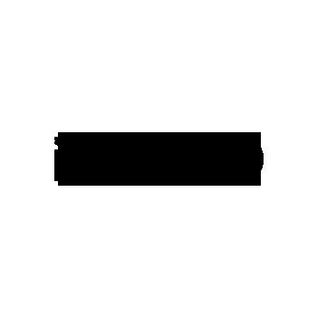 Redepas