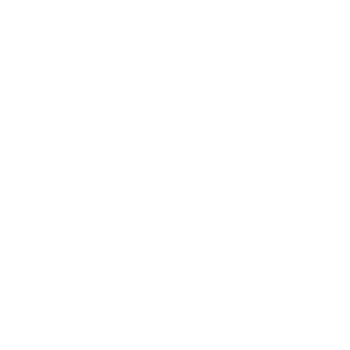 CNA atual