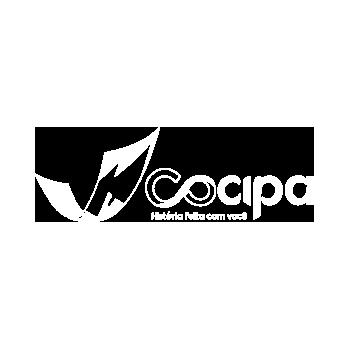 Cocipa