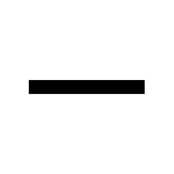 Reunidas Log