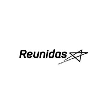 Reunidas
