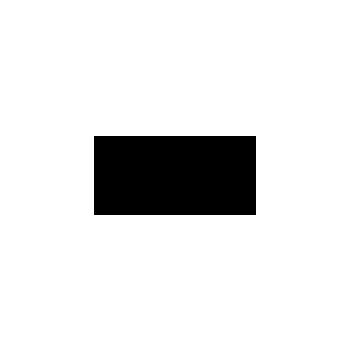 Solar 8