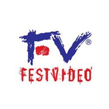 FestVideo
